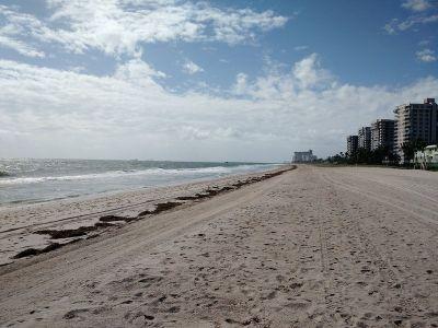 Craigslist Deerfield Beach Fl