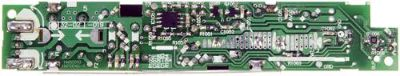 Sell DORMAN 586-001 Radio Accessory Misc-Radio Display Power Board motorcycle in Chestertown, Maryland, US, for US $75.68