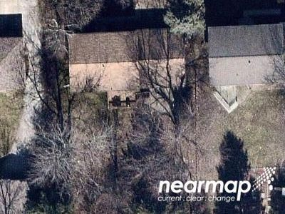 Preforeclosure Property in Forsyth, IL 62535 - Magnolia Dr