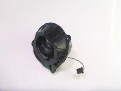 Find 98 Mercedes SLK 230 R170 Left Driver Side Bose Door Speaker 1708202302 motorcycle in Odessa, Florida, United States, for US $31.00
