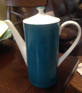 Beautiful vintage pitcher. Swap only.