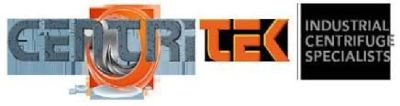 Quality Level repair & sales experience at CentriTek