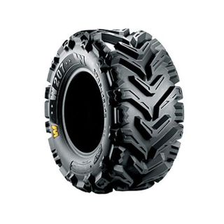 Purchase BKT W 207 Front/Rear 22-11.00-8 6 Ply ATV Tire - 94001736 motorcycle in Marion, Iowa, United States, for US $103.71