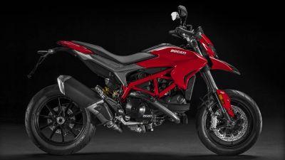 2018 Ducati hypermotard 939 Motor Bikes Motorcycles New Haven, CT