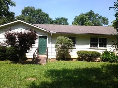 3 Bed 3 Bath Foreclosure Property in Hartwell, GA 30643 - Evalena Dr