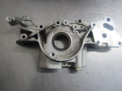Buy UJ007 ENGINE OIL PUMP 2005 KIA SORENTO 3.5 motorcycle in Arvada, Colorado, United States, for US $40.00