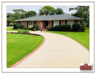 Exquisite Pine Lakes Home-2,450 SF-for Sale, Myrtle Beach, SC.