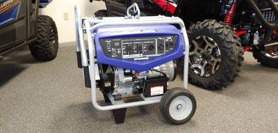 2018 Yamaha EF55DEY Generators Honesdale, PA