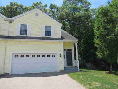 29 Ari's Way #29 Milford Two BR, Welcome to Granite Woods