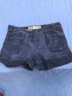 Mossimo shorts size 11 ((MOVING SALE))