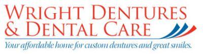 Dental Cap, Dental Extractions, Full Dentures Repair Independence - Dental Team
