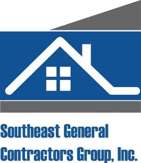 Southeast General Contractors Group Inc.