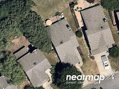 3 Bed 2 Bath Preforeclosure Property in Roswell, GA 30076 - Ashton Dr