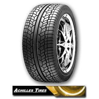 Find 275/45R20 Achilles Tires Desert Hawk UHP 110V XL - 2754520 130-232-0457-GTD motorcycle in Fullerton, California, US, for US $143.53