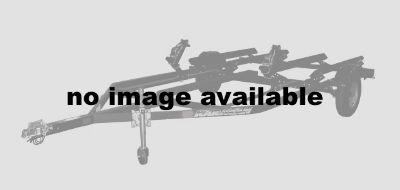 2015 Karavan Trailers WCE-2200-84 PWC Boat Trailers Kaukauna, WI