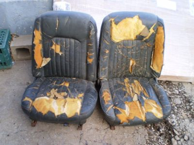 1965 1966 1967 Mustang GT Shelby COUGAR XR7 351 302 BUCKET SEATS 67 MERCURY FORD