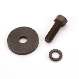 Sell MR. GASKET 7846 Engine Misc-Ultra Seal Engine Harmonic Balancer Bolt motorcycle in Deerfield Beach, Florida, US, for US $24.34