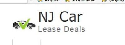 NJ Car Lease Deals