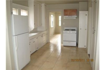 Charming 2 Bed, 1 Bath Cottage in City Heights
