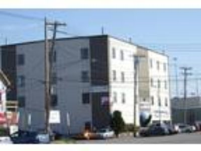 Portland, Second Floor Suite for Lease Prime Location on