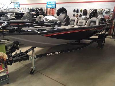 2018 Tracker Pro Team 175 TXW Bass Boats Appleton, WI