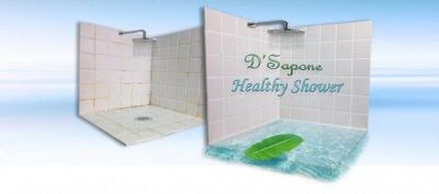 Shower Restoration Service in Carlsbad
