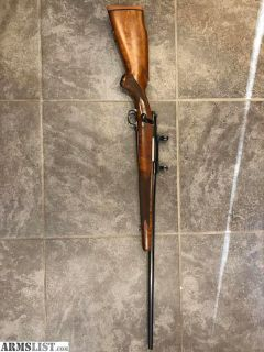 For Sale: Winchester 70 XTR Sporter, .30-06