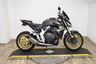 2014 Honda CB1000R Street / Supermoto Motorcycles Wauconda, IL