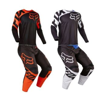 Find 2017 Fox Racing Youth Boys 180 Race MX ATV Offroad Motocross Jersey & Pant Combo motorcycle in Lee's Summit, Missouri, United States, for US $117.90