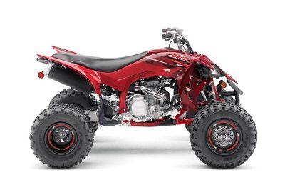 2019 Yamaha YFZ450R SE ATV Sport Hickory, NC