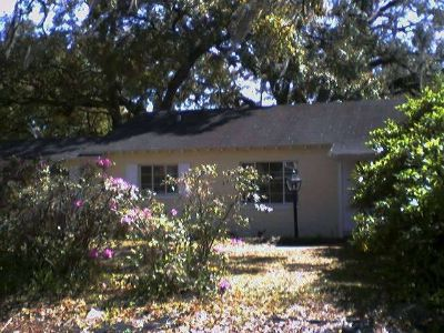 House for Rent in Orlando, Florida, Ref# 345560