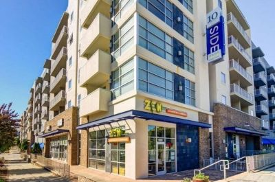 $2275 1 apartment in Fulton County