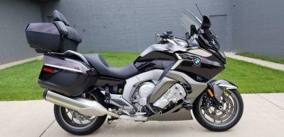 2018 BMW K 1600 GTL Touring Motorcycles Gaithersburg, MD