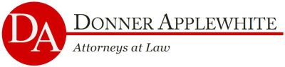 Donner Applewhite, Attorneys at Law