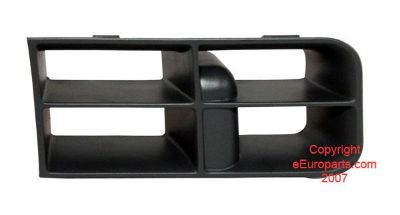 Find NEW Genuine Volvo Bumper Grille - Passenger Side 9190259 motorcycle in Windsor, Connecticut, US, for US $19.92