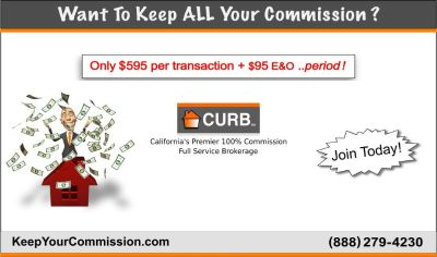 Real Estate Services Classified Ads near Visalia, California