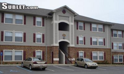 $420 4 apartment in Forrest (Hattiesburg)