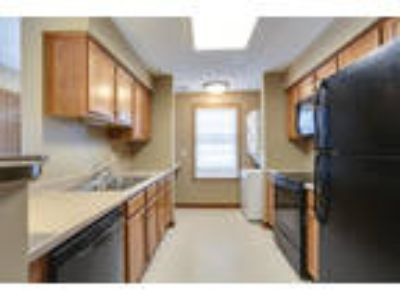 Deer Lakes Apartments - Deer Lakes - Two BR, Two BA
