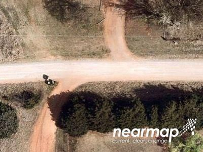 3 Bed 2 Bath Foreclosure Property in Blanchard, OK 73010 - County Road 1234