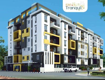 Luxurious Flat For Sale In Whitefield, Lowest Budget Flats Call on 9686201040/9844919641