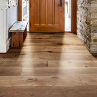 Hardwood Flooring Stores In Los Angeles