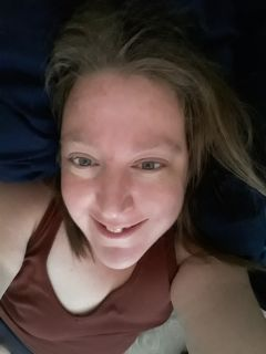 Lisa H is looking for a New Roommate in Chicago with a budget of $500.00
