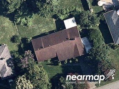 3 Bed 2.0 Bath Preforeclosure Property in Chesapeake, VA 23320 - Essex Dr