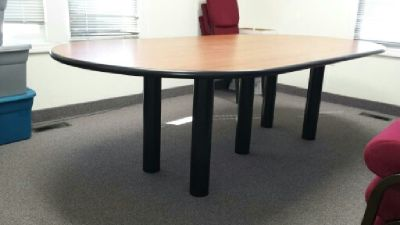 8t ft. Office Conference Table
