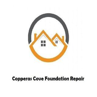 Copperas Cove Foundation Repair