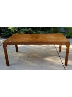 Dining Table (Drexel Heritage)