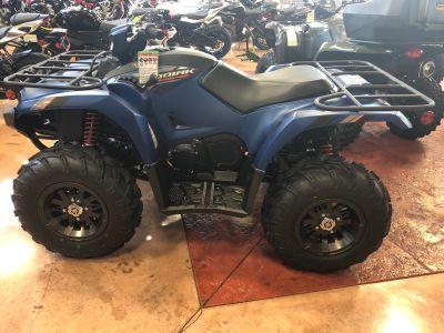 2019 Yamaha Kodiak 450 EPS SE Utility ATVs Evansville, IN