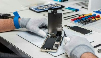 Mobile phone repair tips to save money