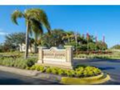 Three BR Two BA In Palm Bay FL 32908