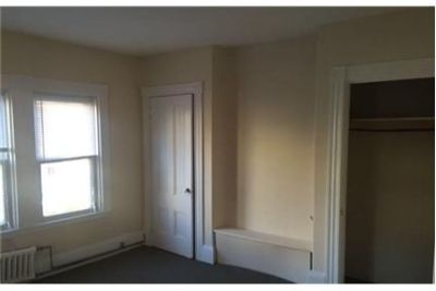 Somerville, prime location 4 bedroom, Apartment